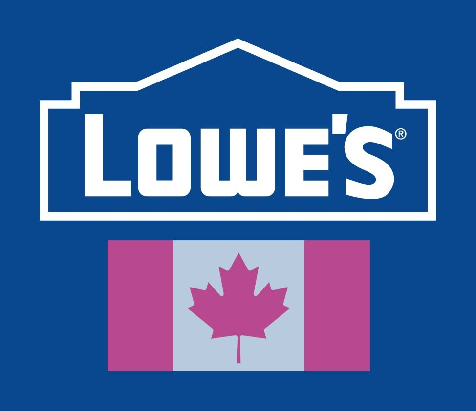 Enjoy Lowes Canada Free Shipping On Order Over 49 Coupons Canada Promo Codes Coding