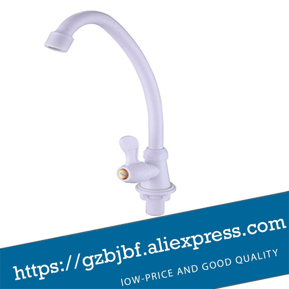 wholesale and retail kitchen faucets/swan sink cock/basin tap ...