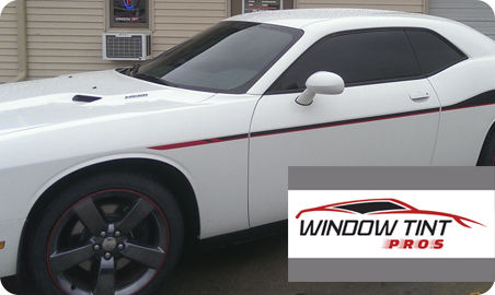 Half Off Window Tint Package At Window Tint Pros Tinted Windows Windshield Tinting Tints