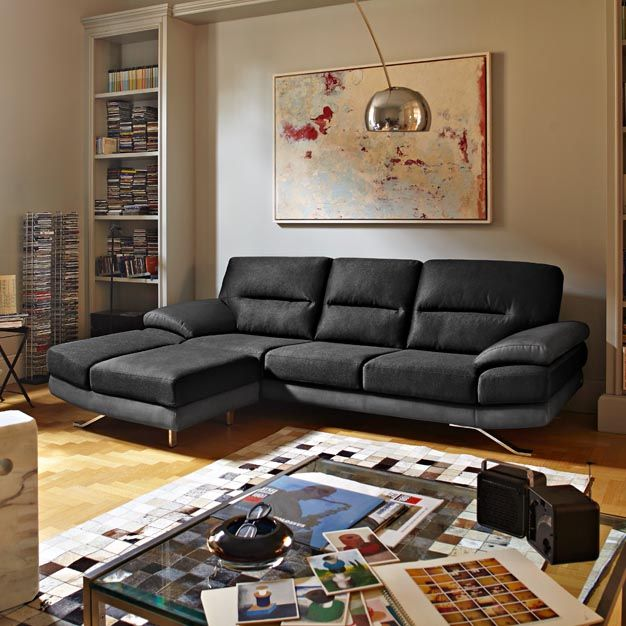 Poltronesofà > Dovadola Déco salon Sofa, Home Decor e