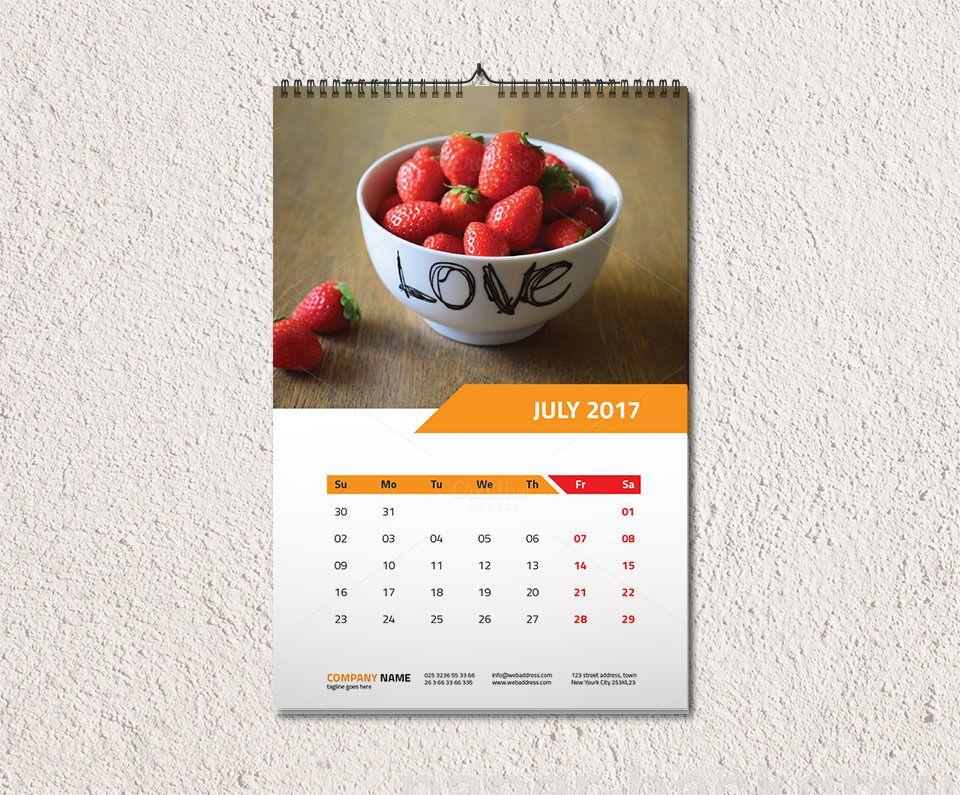 calendar2017 calendar template printable calendar 2017 wallcalendar2017 acalendar academic