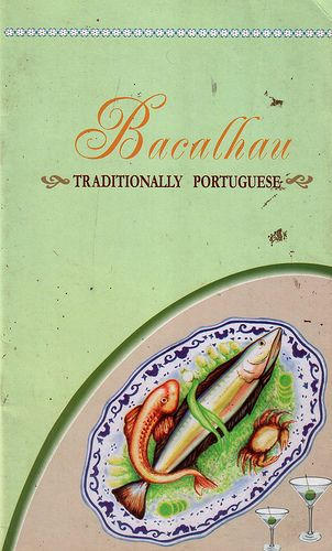 Book covers goa portuguese goa and food goan food one of the rare books dealing with the portuguese forumfinder Gallery