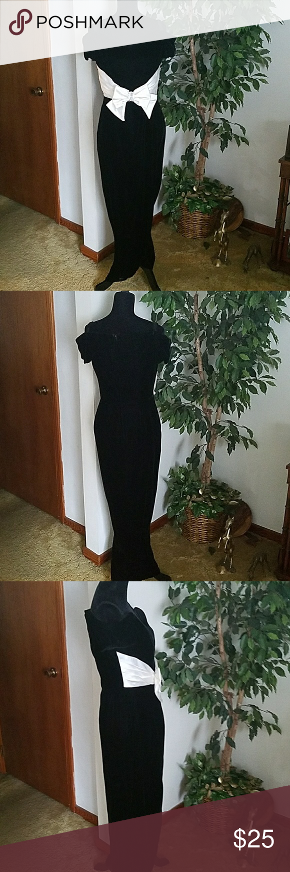Formal gown formal gowns gowns and dress prom