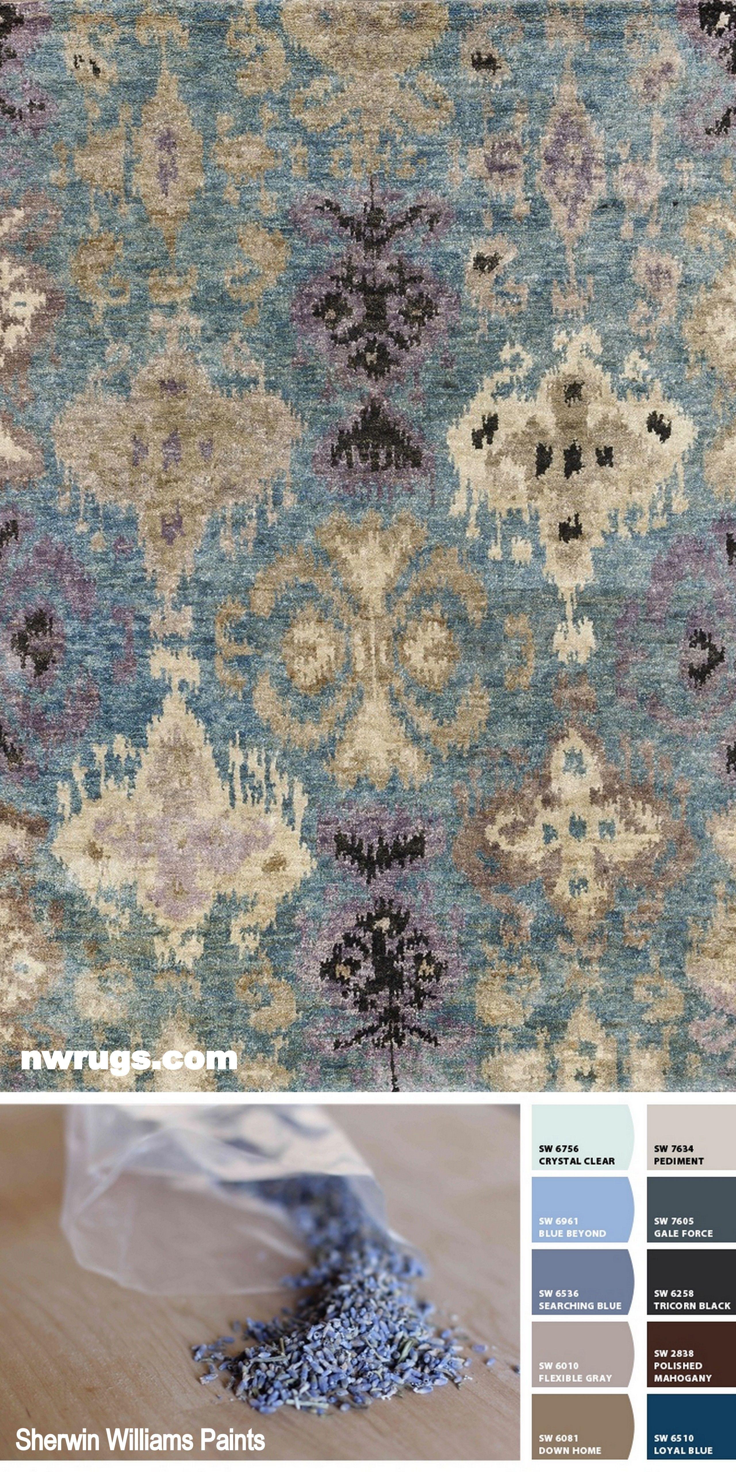 Material flat weave cotton the sumptuous xavier - Exterior house color scheme generator ...