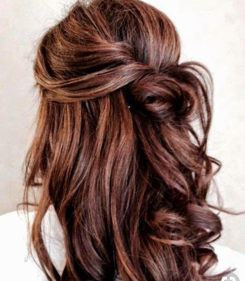 Pin by dawn schantz on hair in pinterest hair hair styles