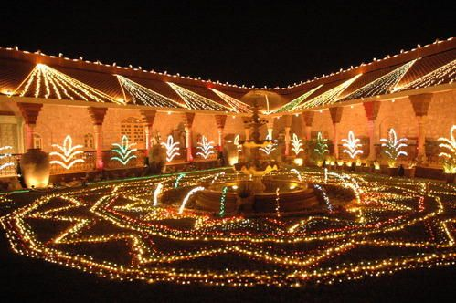 Lighting Decoration Wedding Best Ideas About Weddings Outdoor