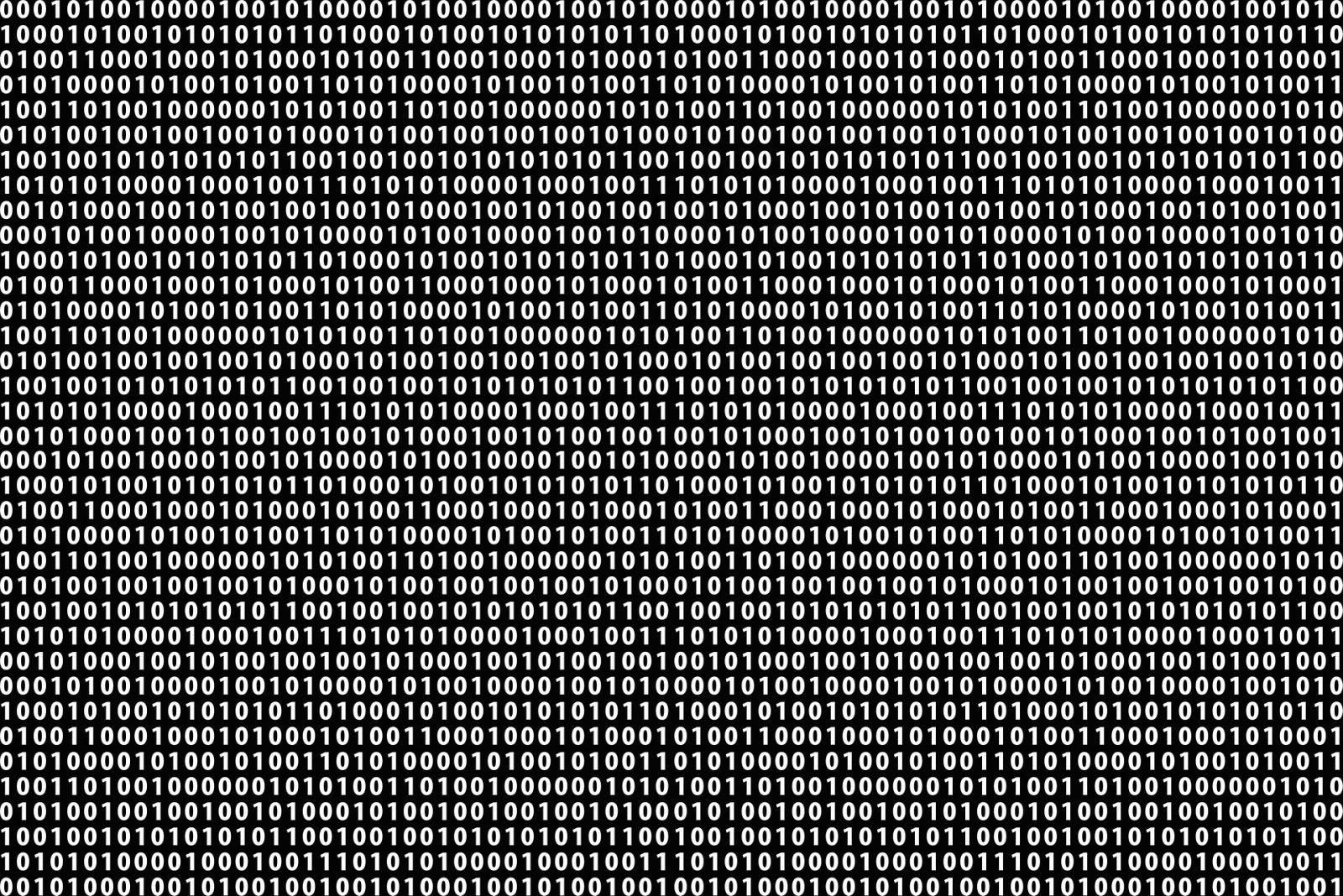 Free Binary Numbers Worksheets For The Classroom In