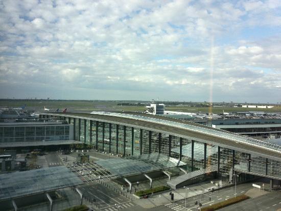 aeroport kastrup copenhaga - Căutare Google