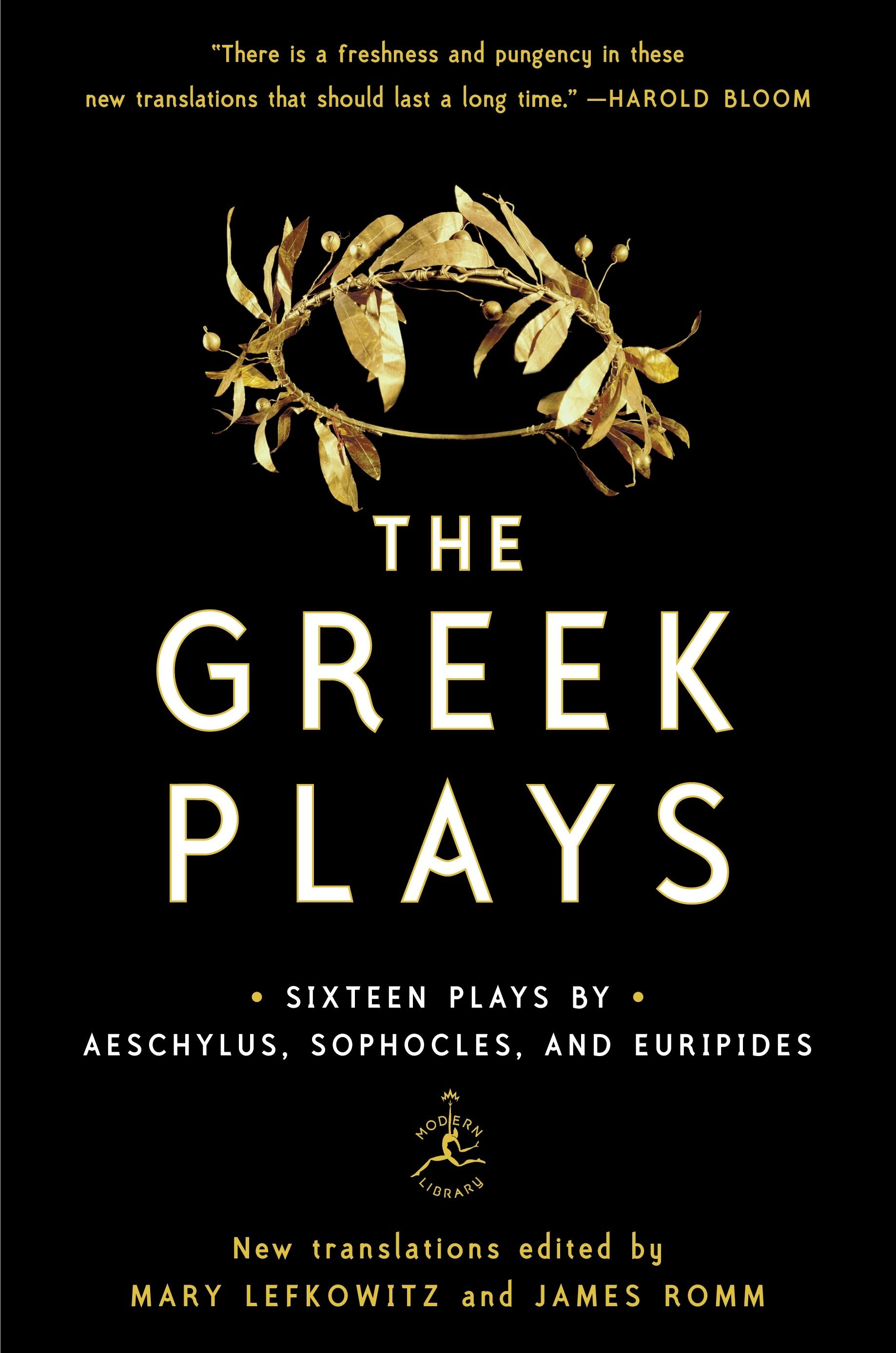 Pin By Dino Sic On Covers Greek Plays Modern Library Best Books To Read