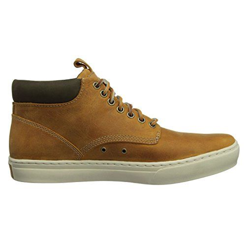Timberland Earthkeepers Adventure 2.0 Cupsole FTM Mens