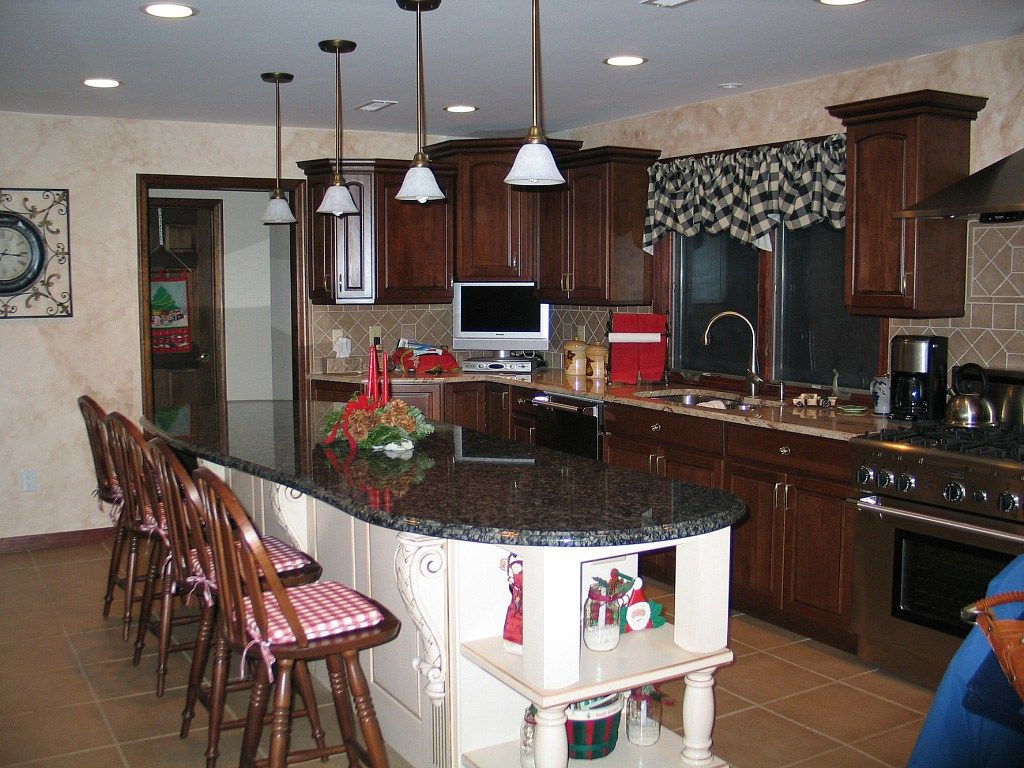 Cabinets Bear Kitchen Cabinet Manufacturer Association National Kitchen Bath Association Design Awards Cabinets Bear Kitchen Cabinet Manufacturer Association N