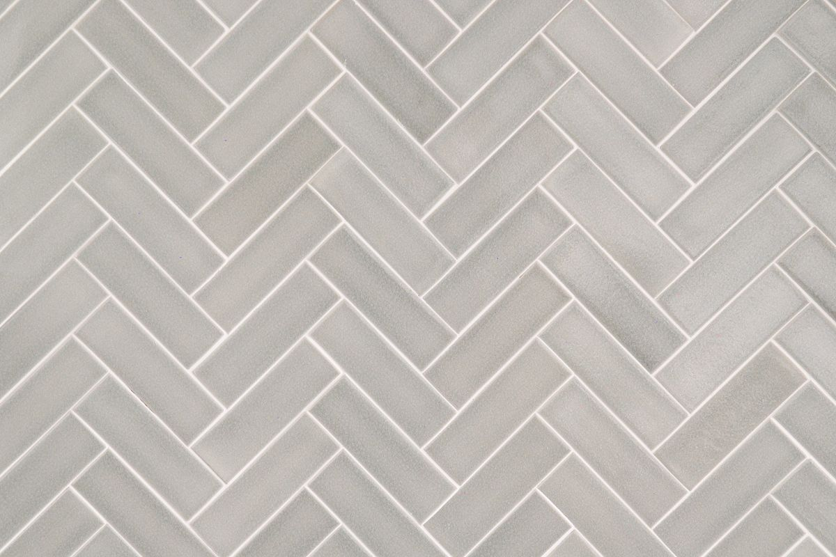 Tile School Grout Lines And Tile Patterns Fireclay Tile