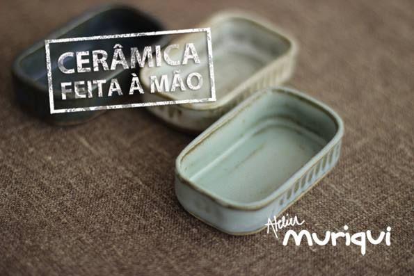 Atelier  MURIQUI - São Paulo - Brasil  999172_262266707231286_1551357910_n.jpg (595×397)