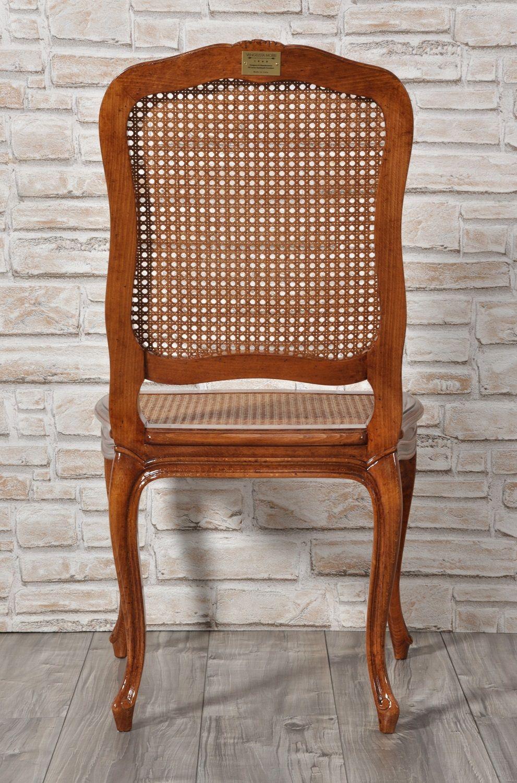 Risultati immagini per produzione sedia intagliata   Sedie ...