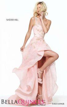 45709f9e81a 50968 prom glam blush bella quinces photography