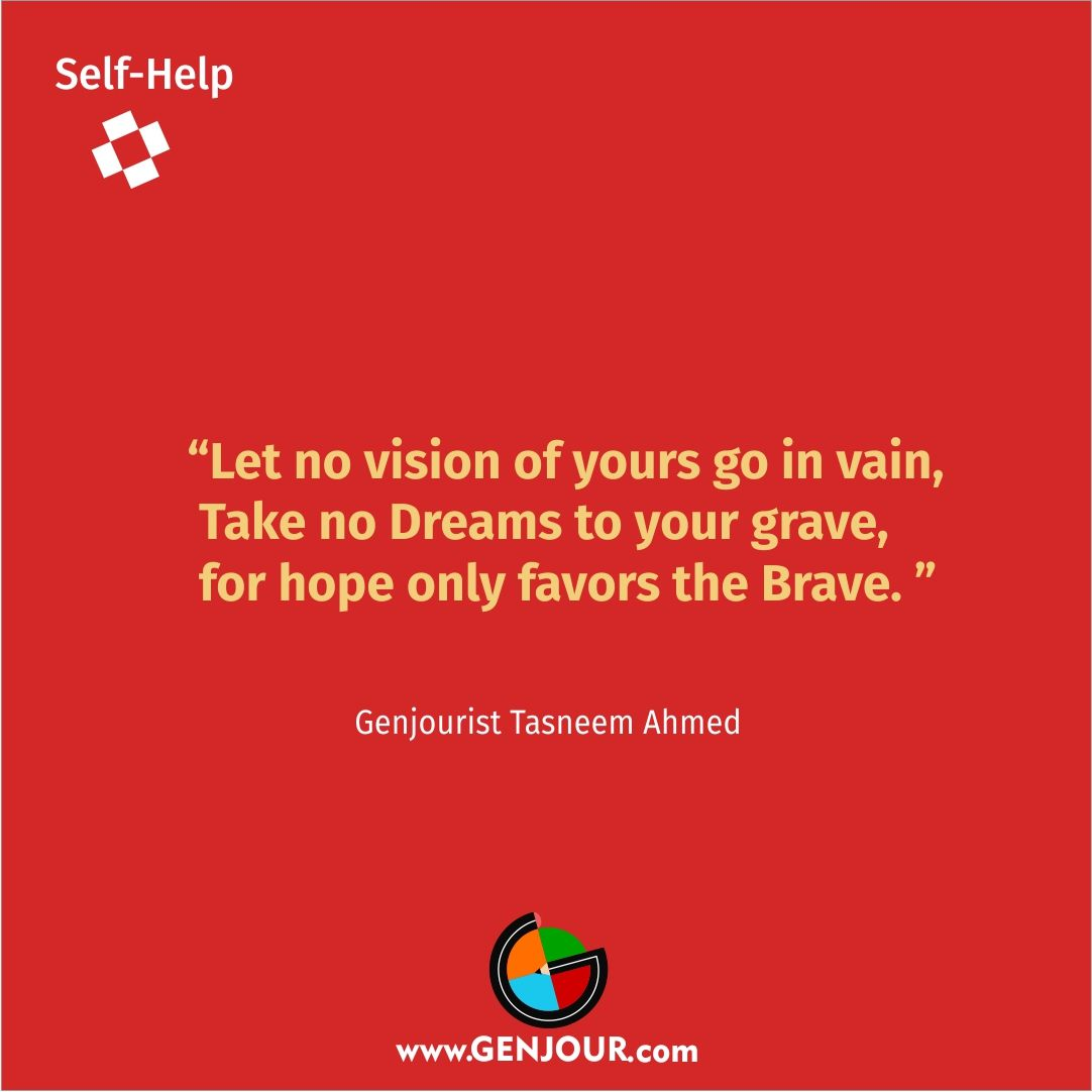 Self Help Quotes This Is Selfhelp Quote Writtengenjourist Tasneem Ahmed