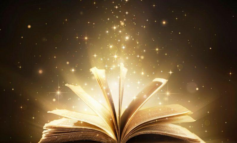 Beskrajne Mudrosti Pinterest Knjige I Pisma Pinterest