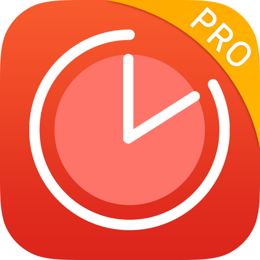 Be Focused Pro Focus Timer, 50 off ↘️ 0.99 App, Cool