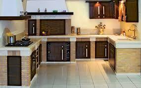 Risultati immagini per cucine muratura fai da te | Cucina in ...
