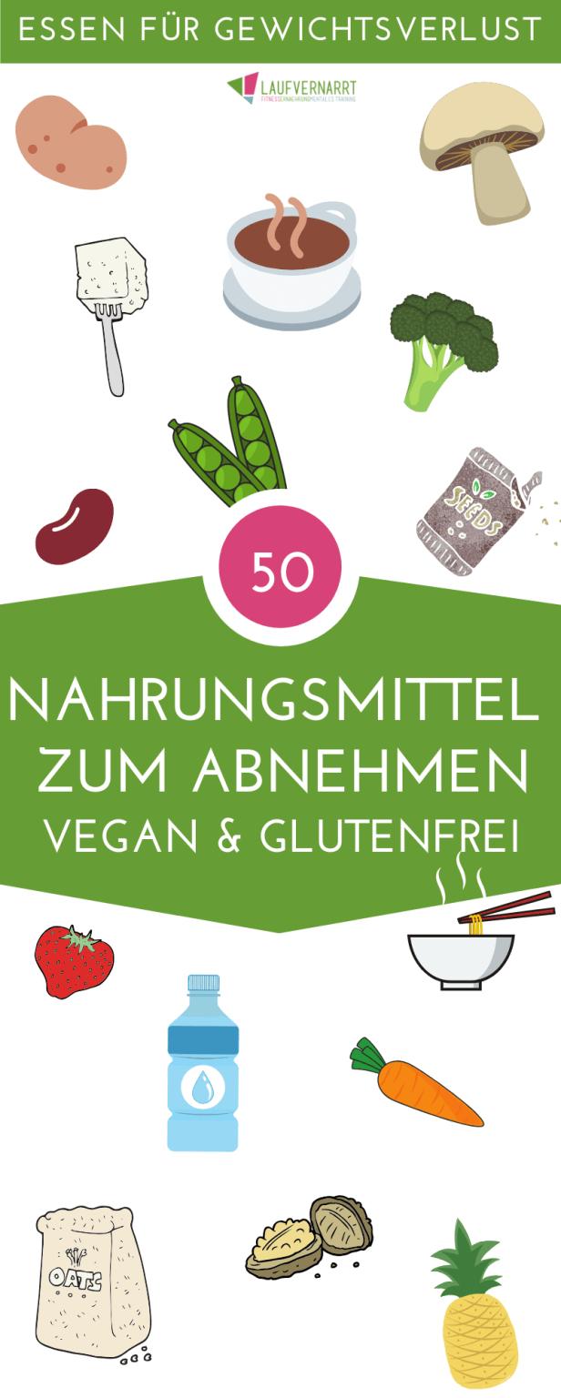 Photo of Nahrungsmittel zum Abnehmen – Liste der 40 besten Lebensmittel für Gewichtsverlust – Laufvernarrt