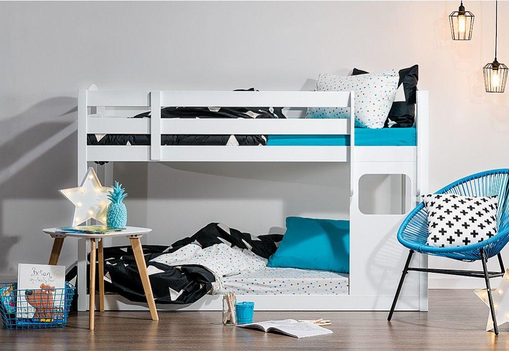 Best Captain Jack Single Cabin Bunk Bed Super Amart Toddler Bedroom Pinterest Cabin Bunk Beds 400 x 300