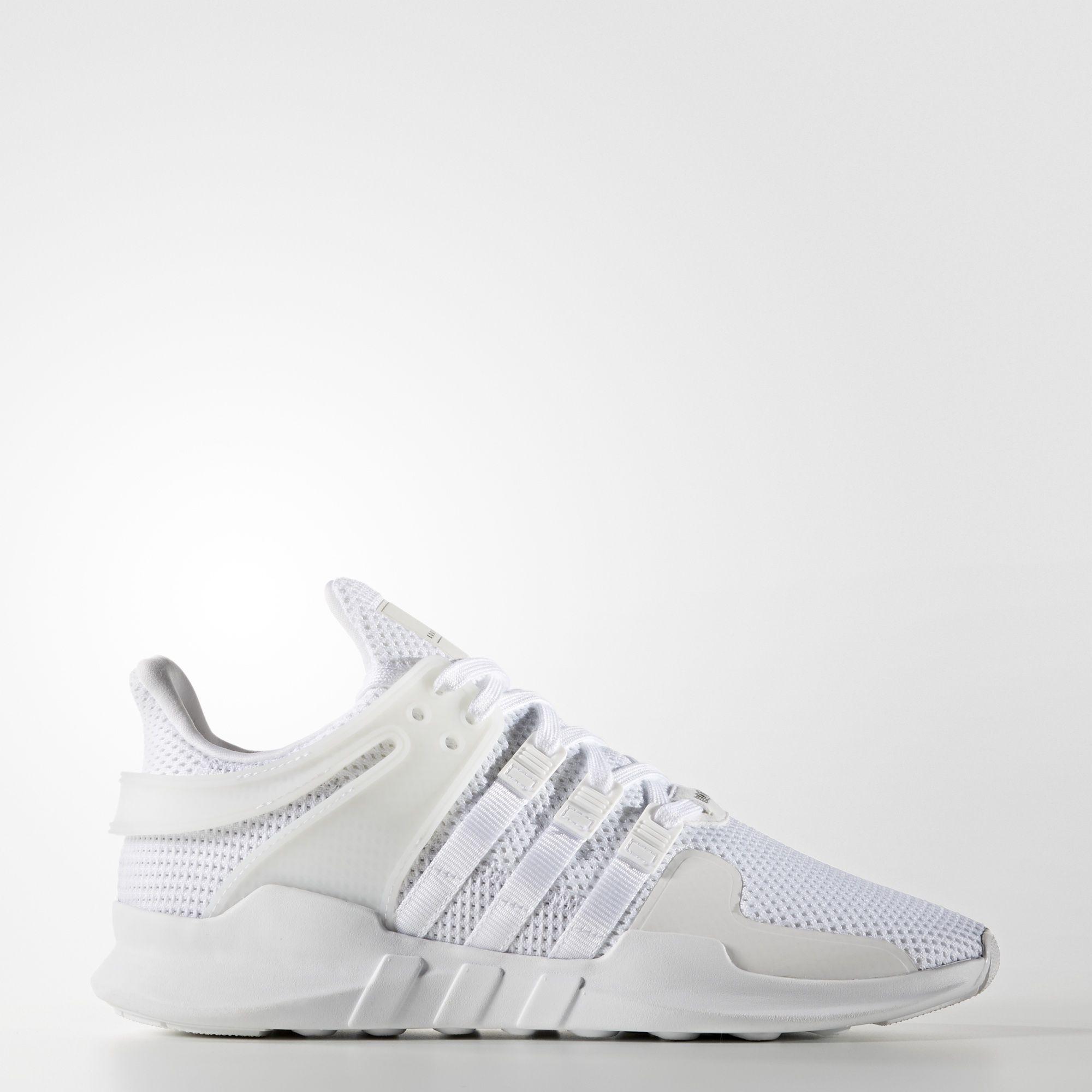 adidas originals men's eqt support adv fashion sneaker
