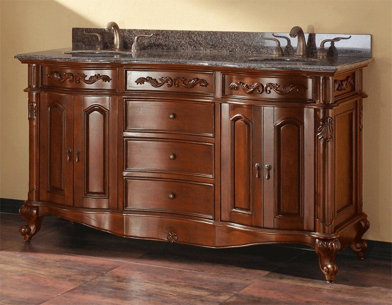 One Of The Many Discount Bathroom Vanities Available Will Be The Perfect Solution To Your Style And Budget Vanity Combos 60 Inch Vanity Double Vanity Bathroom