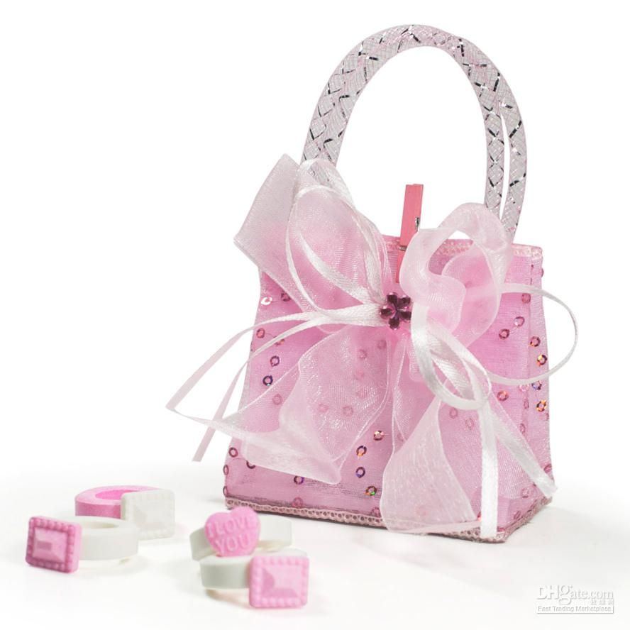 Wedding Candy Bags | Wedding Welcome Bag | Pinterest | Wedding candy ...
