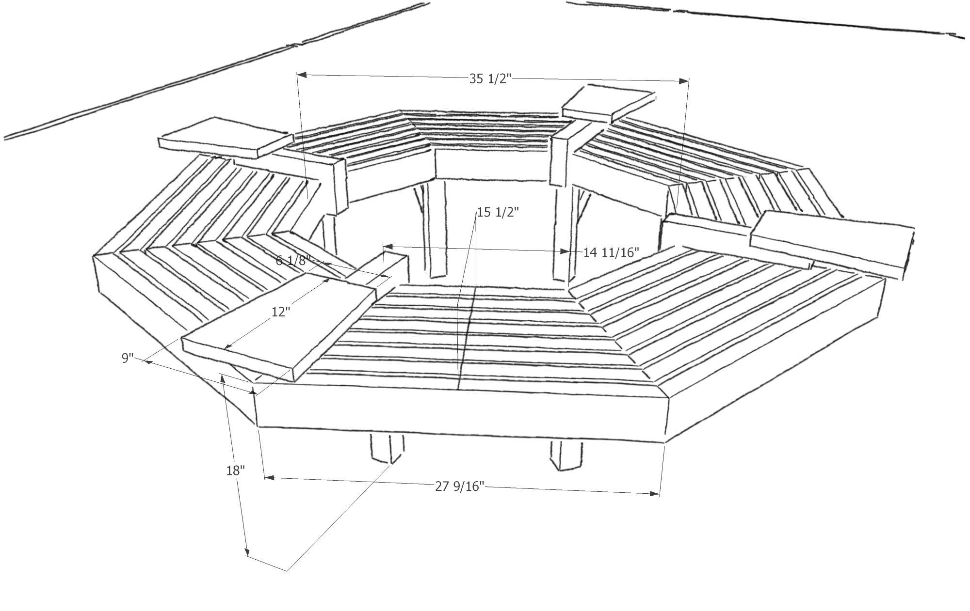 52 Outdoor Bench Plans The Mega Guide To Free Garden Bench Plans Affordable Backyard Ideas Garden Bench Plans Outdoor Bench Plans