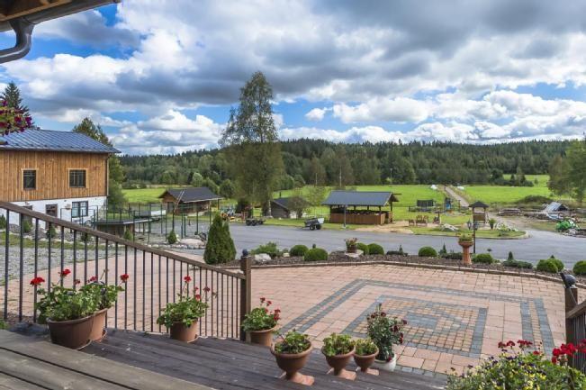 Myydään Omakotitalo Yli 5 huonetta - Vihti Vihtijärvi Salmojantie 44 - Etuovi.com 9701386