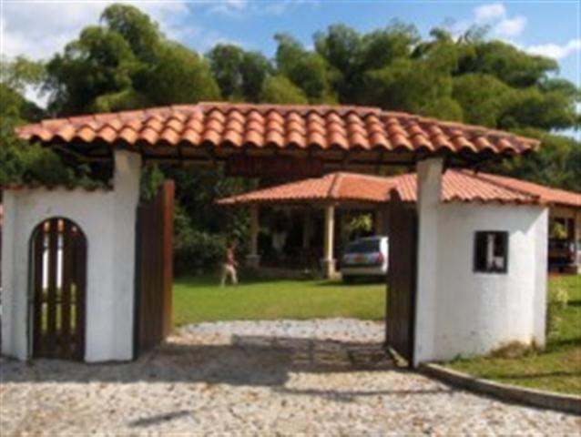 Alquiler o venta de casas campestres casas para la venta for Modelos de fincas campestres