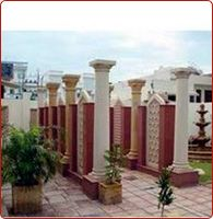 Wide range of stone handicrafts are available at #ELEGANT #GRANITES,Check it out @ http://www.elegantgranites.com/natural-stone-handicrafts.html