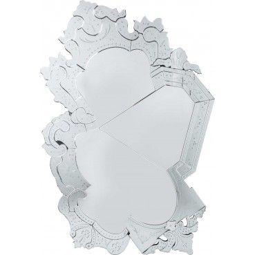 Kare Click https kare click fr 17010 thickbox miroir venice kare