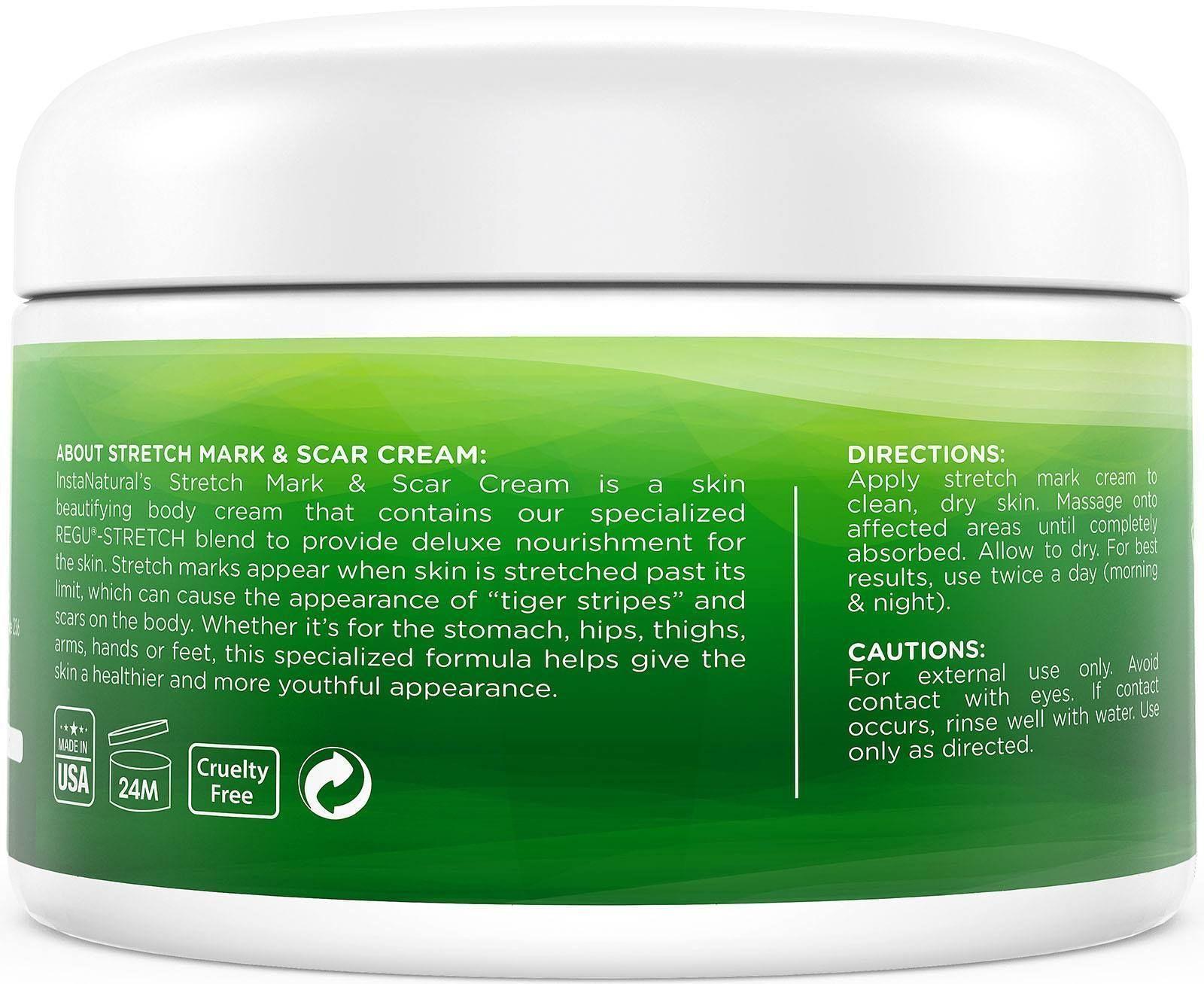 Stretch Mark Cream  acne specialist  Pinterest  Stretch marks