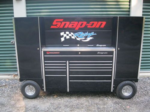 Tool Organization Storage Cart Man Cave Garage Work