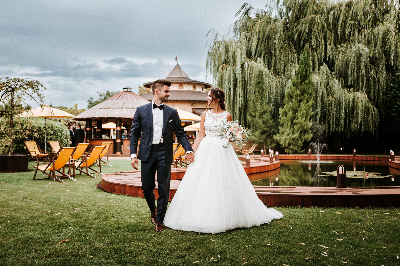 Patricia Alex Eine Besondere Hochzeit In My Molino Hochzeitsfotograf Wolke8 Studio Meerjungfrauenkleid Hochzeit Hochzeitsfotograf Hochzeitsinspirationen