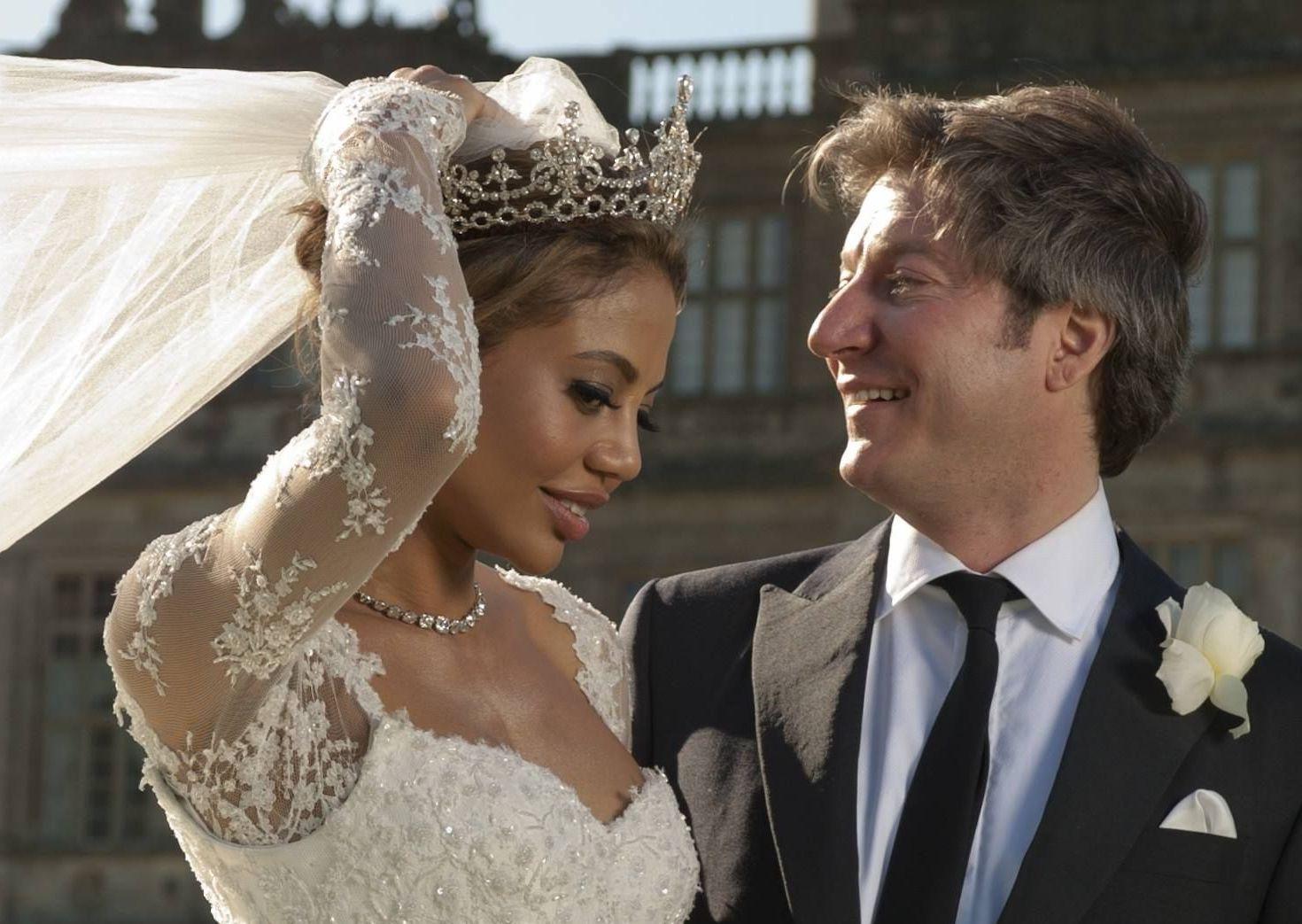 19++ Wedding dress for pear shaped uk ideas in 2021