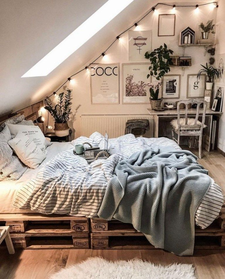 42 fantastic college bedroom decor ideas and remodel 3 images