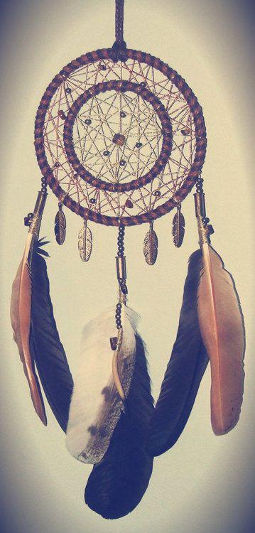 saudade e sonho