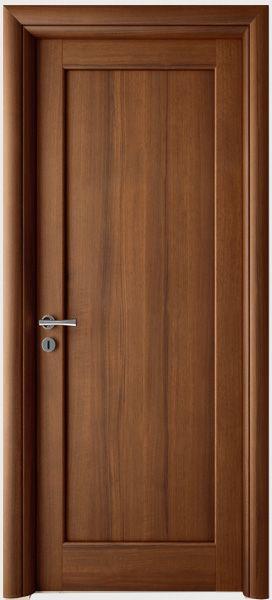 model federico meubles portes en bois modernes porte. Black Bedroom Furniture Sets. Home Design Ideas