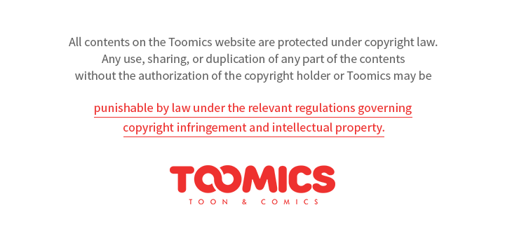 Toomics copyright statement | Funny | User settings, Latest