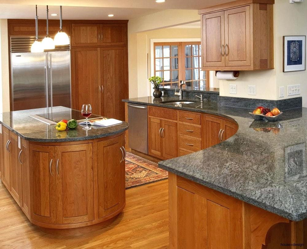 70 Custom Cabinet Doors Home Depot Best Kitchen Ideas Check More At Http