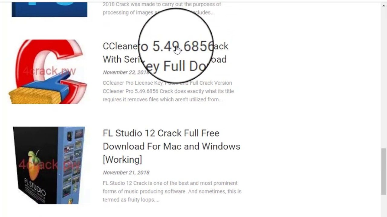 Fl studio 12 license key   FL Studio 12 5 1 165 Crack Plus Serial