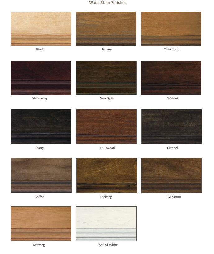 Kravet wood finishes for upholstered furniture. Kravet wood finishes for upholstered furniture   sofas   Pinterest