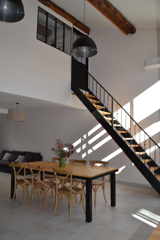 Refaire Escalier Trop Raide publication kozikaza de maisondevacances | escalier