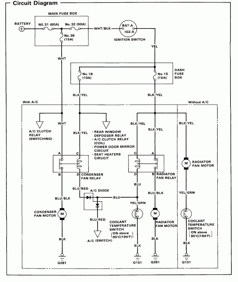 2003 Dodge Ram 2500 Ecm Wiring Diagram Wiring Diagram by ... on window ac wiring diagram, window switch volvo, sensor wiring diagram, window fan wiring diagram, starter wiring diagram, air ride compressor wiring diagram, transmission wiring diagram, ignition coil wiring diagram, 91 jeep cherokee wiring diagram, lock actuator wiring diagram, slave cylinder wiring diagram, relay wiring diagram, power window switch diagram, fan clutch wiring diagram, a/c compressor wiring diagram, gm power window wiring diagram, ignition module wiring diagram, battery wiring diagram, heater motor wiring diagram, backup light wiring diagram,