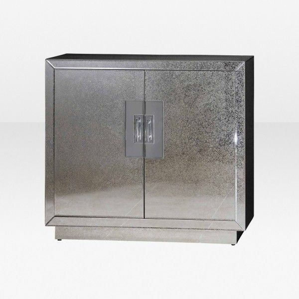 Andover Mirrored Cabinet Trending in Home Decor Pinterest