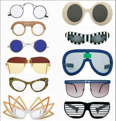 34af640eb498 DUD.ZIN.SKA BLOG  Moss Lipow Eyewear