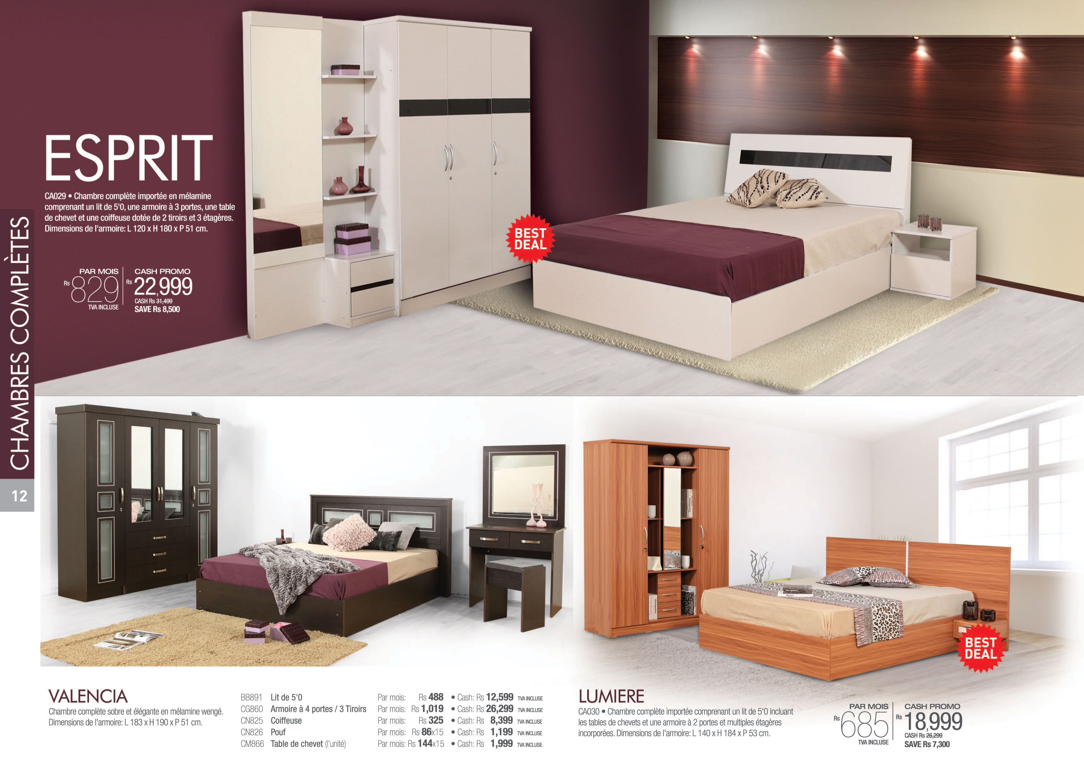 Looking some eye catching and   luxurious bedroom   furniture at good prices    YES    You guessed it right     We have it like emoticon Visit our. Looking some eye catching and   luxurious bedroom