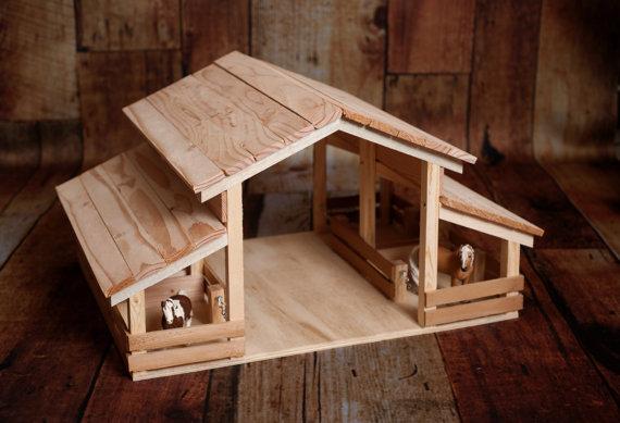une ferme fabriquer la main bois pinterest ferme les mains et mains. Black Bedroom Furniture Sets. Home Design Ideas